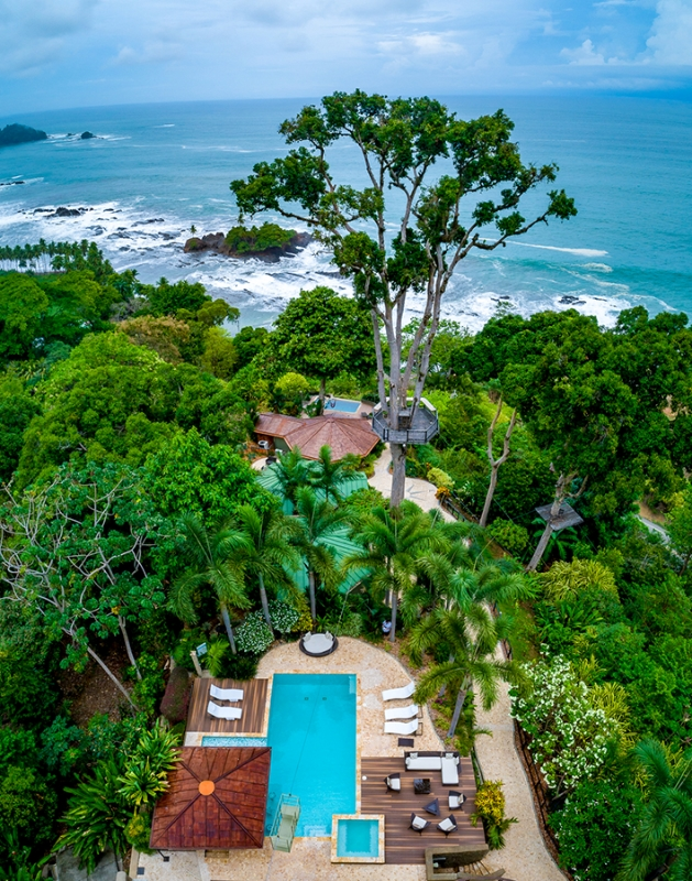 Costa_Rica_Luxury_Resort_6.jpg