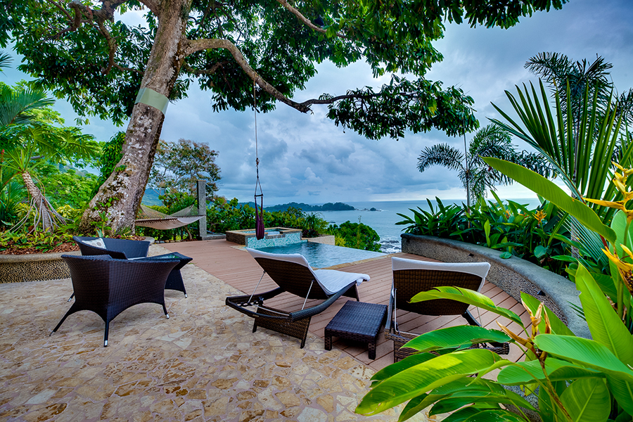 Costa_Rica_Luxury_Resort_8.jpg