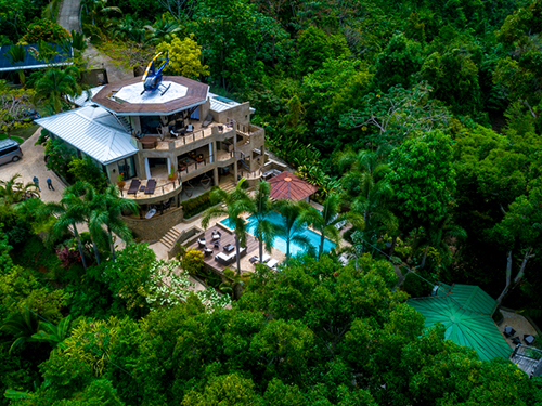 Costa_Rica_Luxury_Resort_Cover.jpg