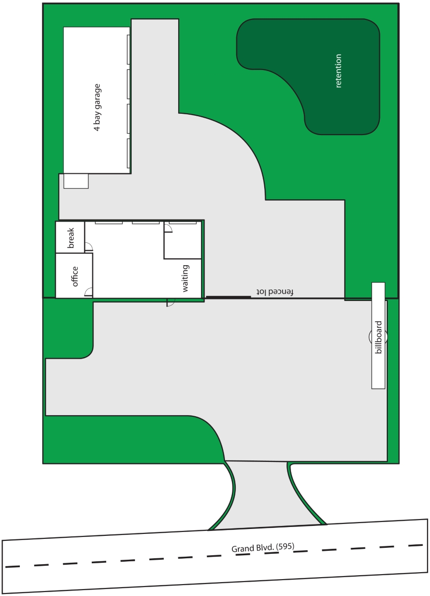 Site_Plan_2848_Grand_Blvd.jpg