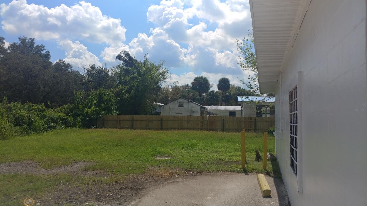 Riverview_Yard.jpg