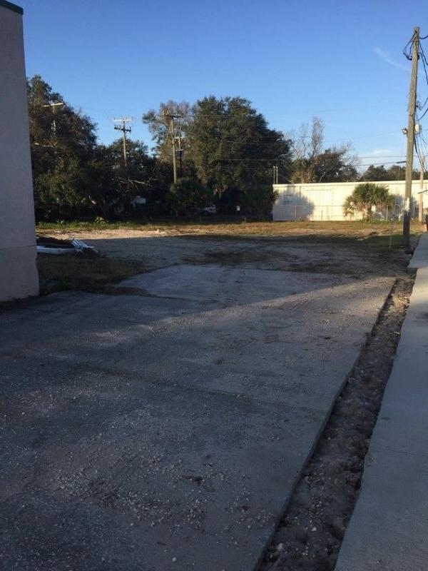 3505 Cleveland Heights, Lakeland, FL