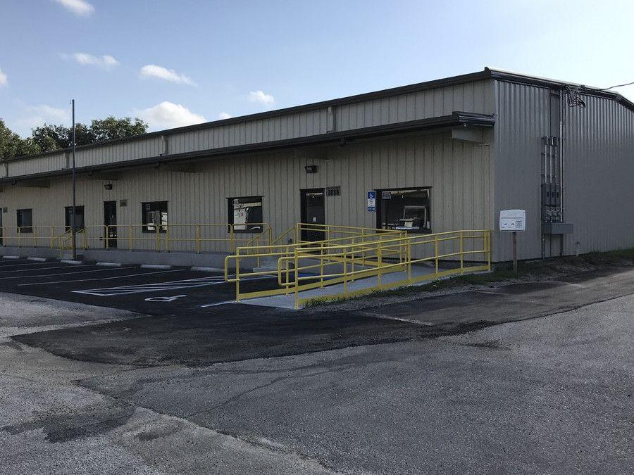 3615 Waterfield Rd, Lakeland, FL 33803