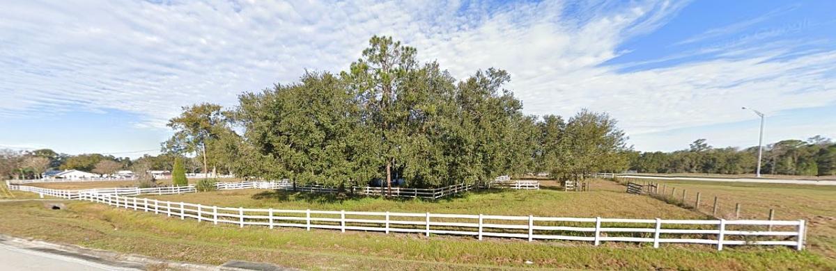 4201 Old Kathleen Rd., Lakeland, FL 33810