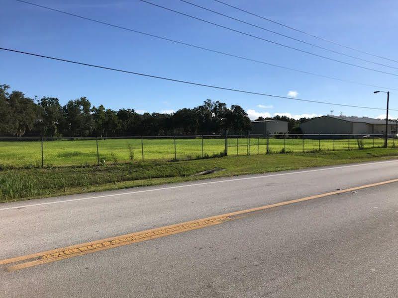4315 Drane Field