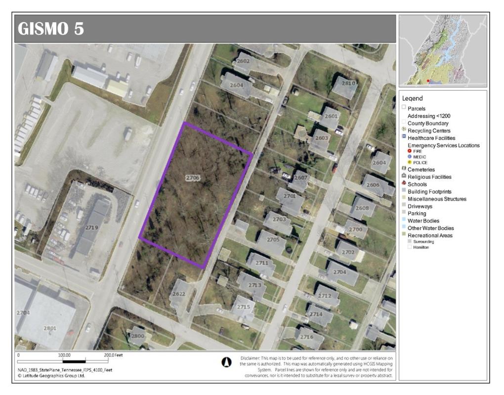 Aerial_2706_Dodds_Ave_Land.jpg