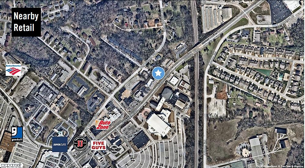 MAP_5215_Hixson_Pike.jpg