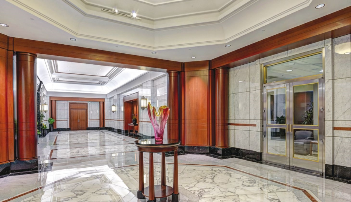 Photo_1100_Peachtree_Lobby.JPG