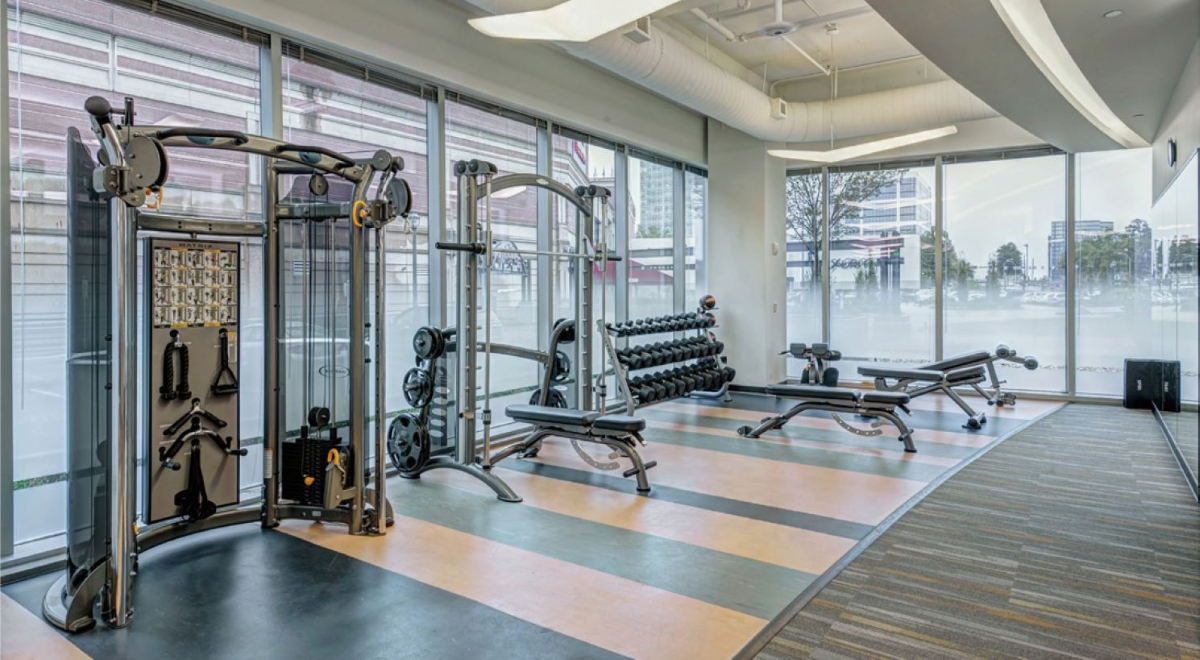 Photo_Phipps_Tower_Gym.JPG