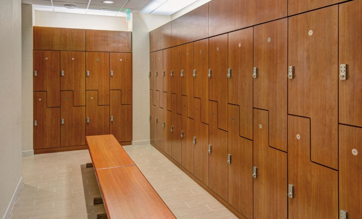 Photo_Phipps_Tower_Locker_Rooms.JPG
