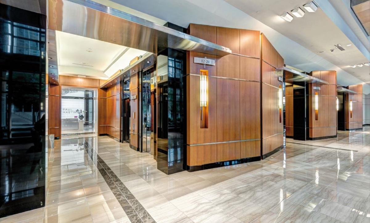 Photo_The_Proscenium_Elevators.JPG