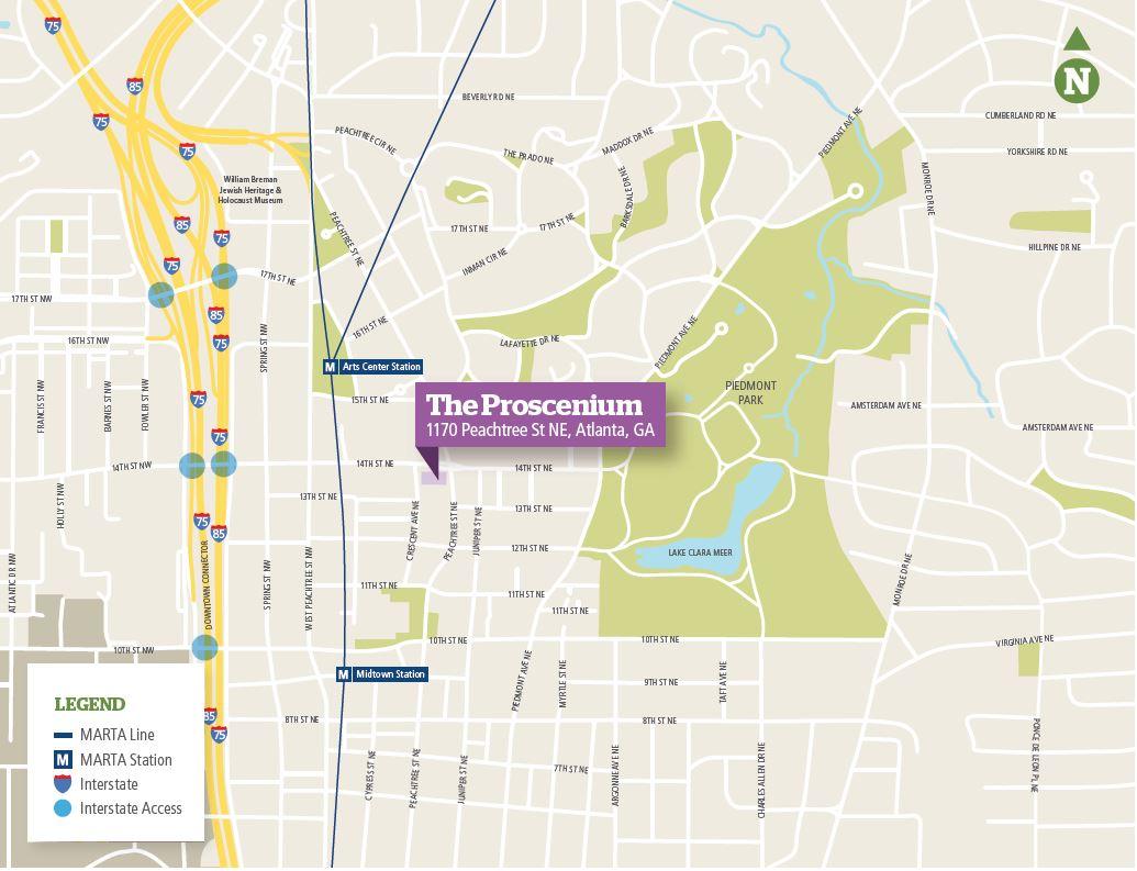 Photo_The_Proscenium_Map.JPG