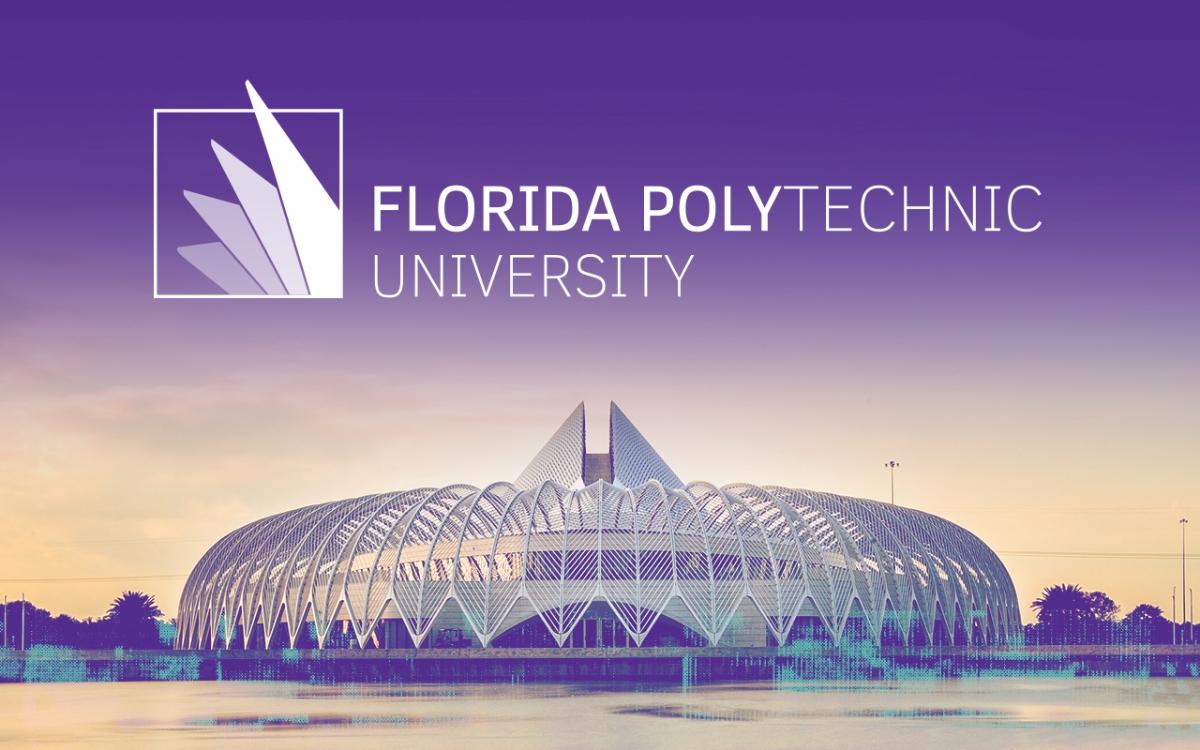 Florida Poly
