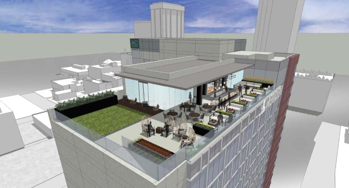 Denver_Rooftop_Bar.jpg