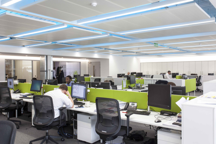 Hoare_Lea_Lighting_office_London_UK_02.jpg