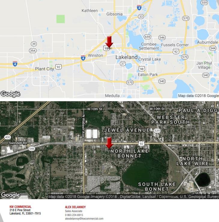 Local_Map.jpg