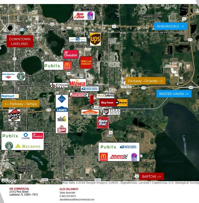 Retailer_Map.jpg