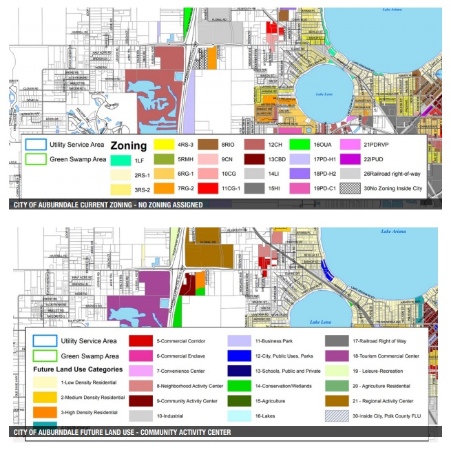 Zoning_and_future_Land_Use_Map