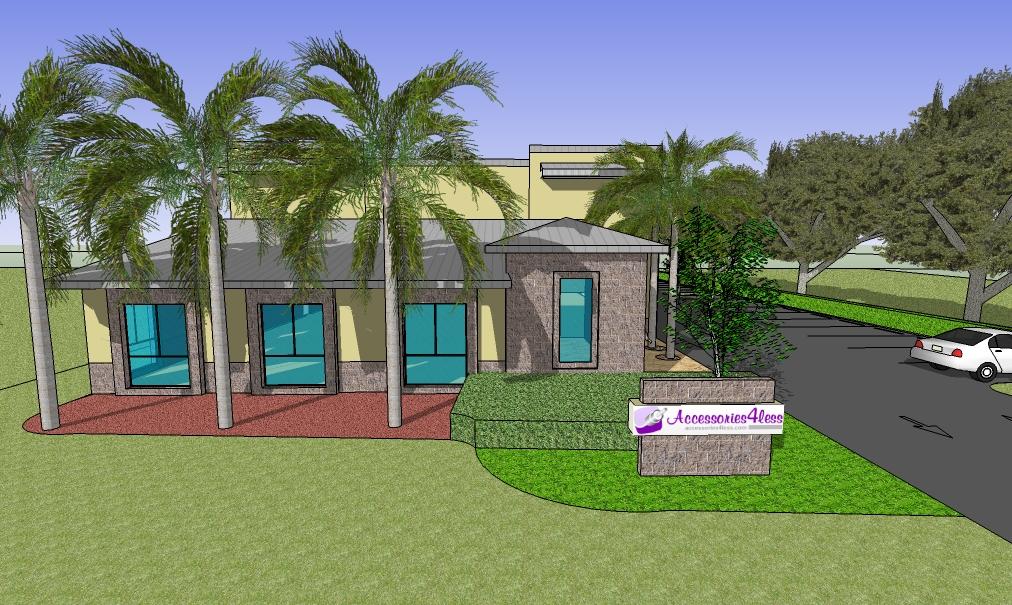 308_Semoran_Commerce_Building_Rendering.jpg