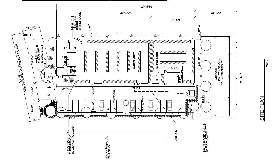 4.18.17_308_Semoran_Commerce_Site_Plan_A1.JPG