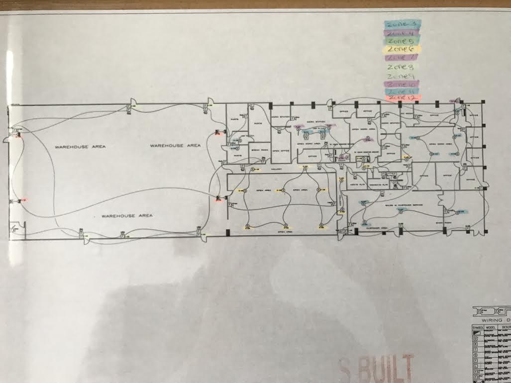 6.13.17_2152_obt_floorplan.jpg