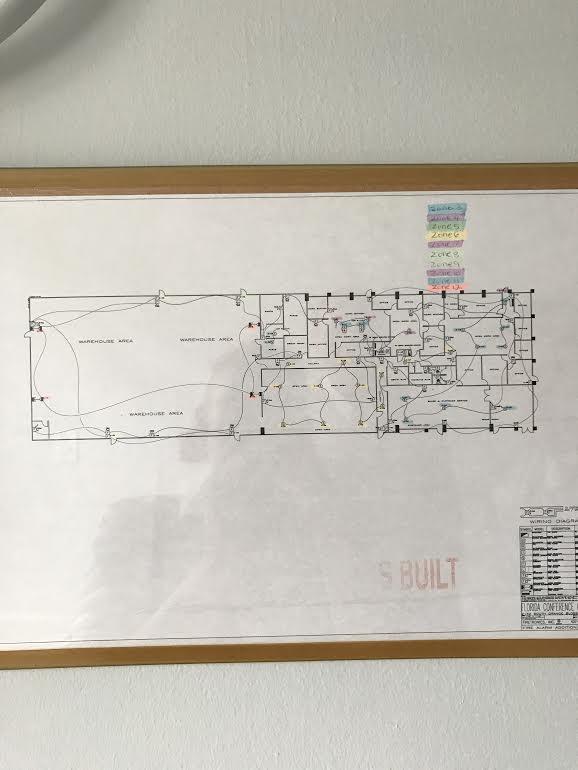 6.13.17_2152_obt_floorplan2.jpg