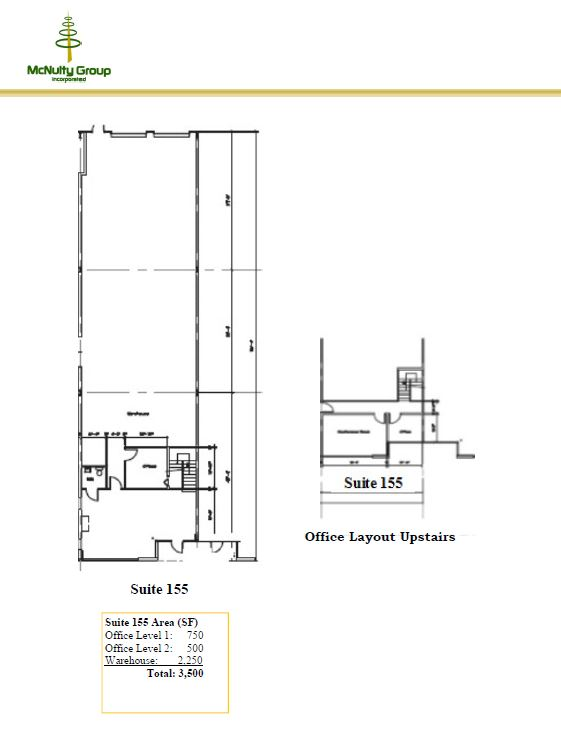 9.14.17_4333_Silver_Star_Suite_155_Floor_Plan.JPG