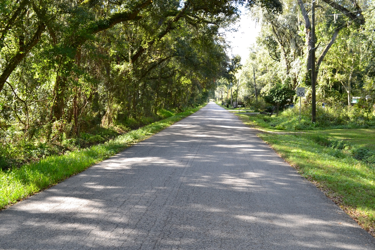 Greenbriar_Road_40_Acres_Road_Access.jpg