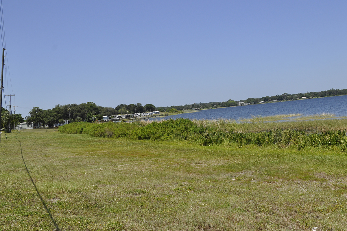 Lake_Clinch_Residential_Road_Frontage.jpg