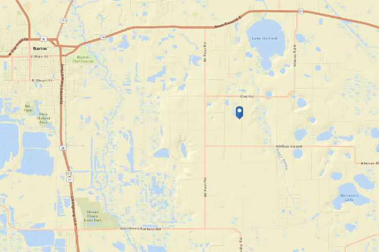 Reynolds_Road_Home_Sites_Location_Map.jpg
