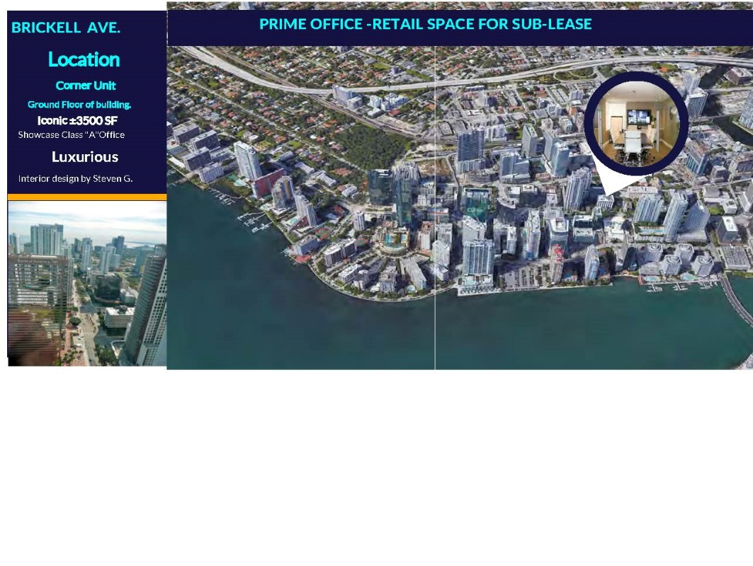 Brickell_OFFICE_Flyer_FOR_LEASE_FIRST_PAGE_RV_11_18_2019_Reduce_.jpg
