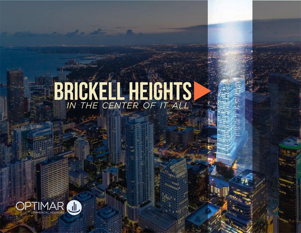 Photo_Brickell_Heights_1.jpg