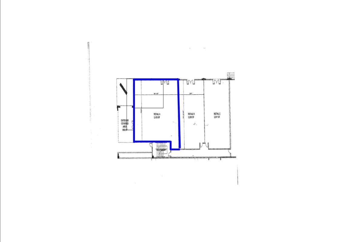 780_Central_Floor_plan_2.jpg