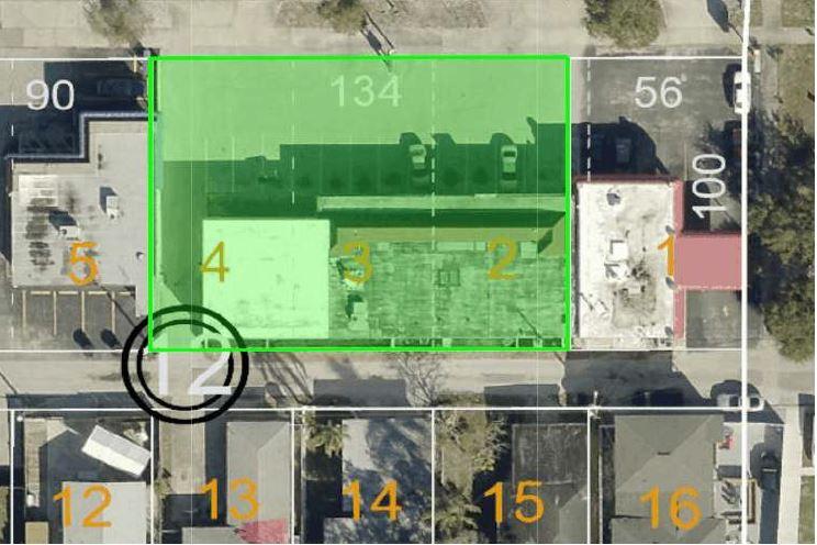 Aerial_Tax_Map_3710_Central.JPG