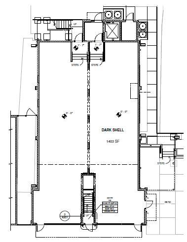 Floor_plan_II.JPG
