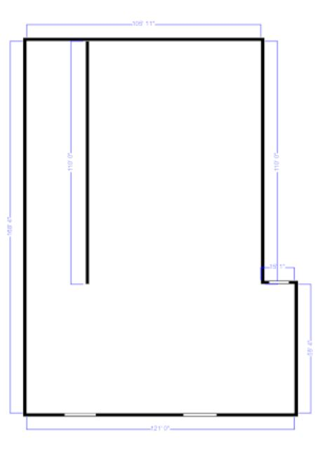 Floor_plan_snip_2232_with_dimensions.JPG