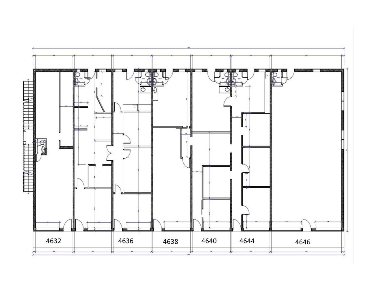 Floor_plan_with_addresses.jpg