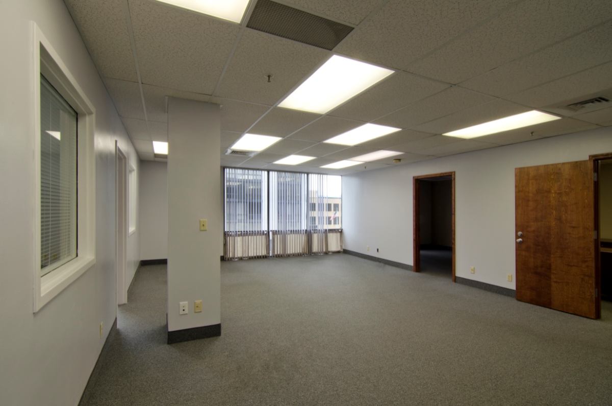 main_floor_2.jpg