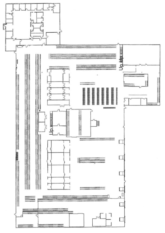 FloorPlan_6681_COCHRAN_ROAD.JPG