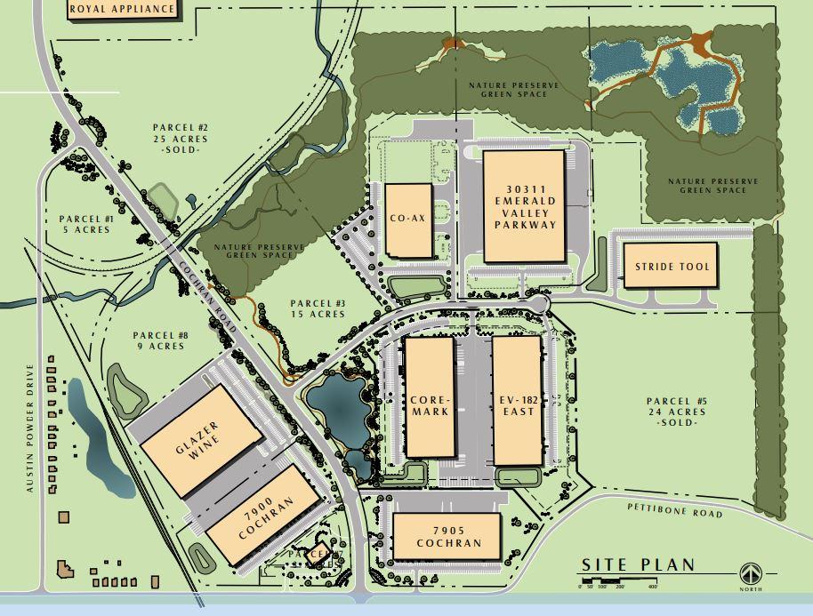 Plan_Glenwillow_Land.JPG