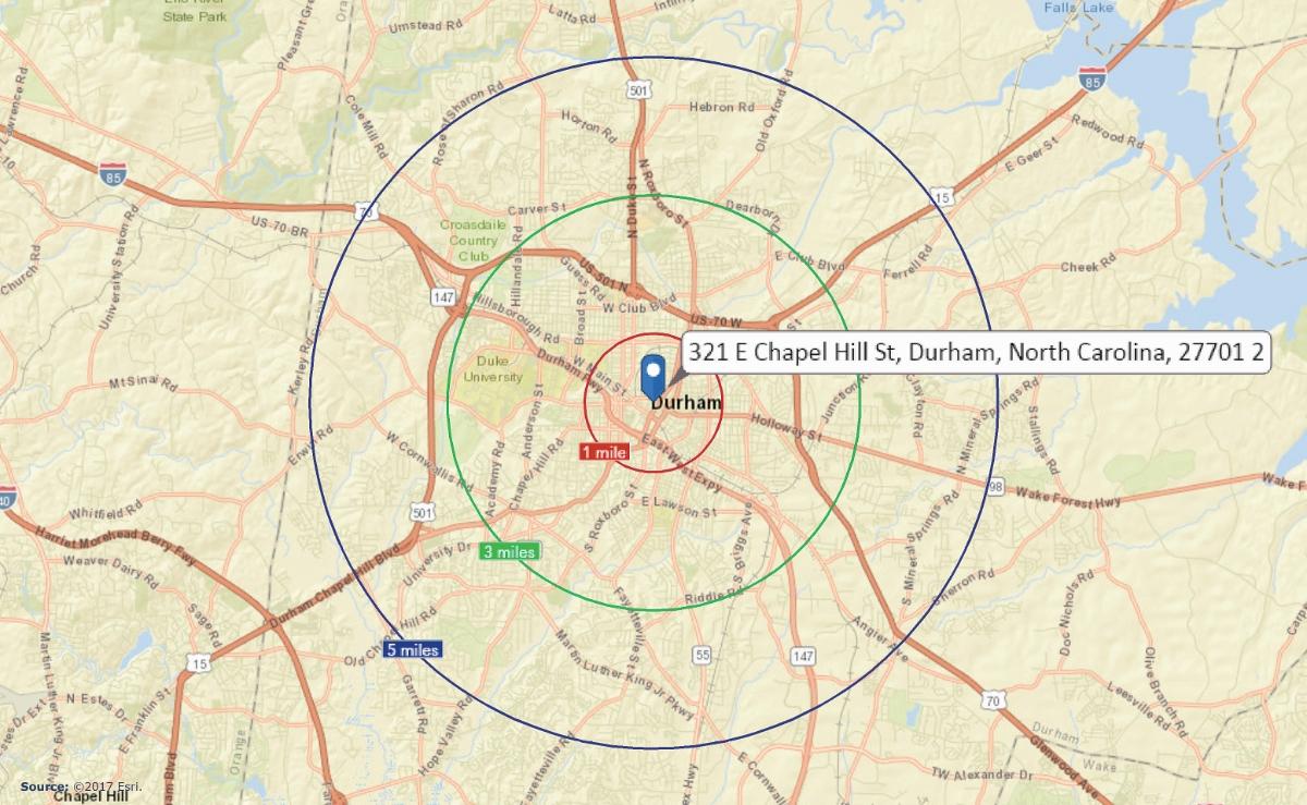 custom_map_landscape.jpg