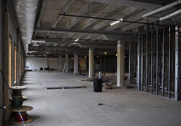 115_S_Missouri_Ave_3rd_Floor.JPG