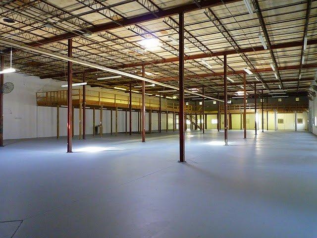 Photo_1185_Gooden_Crossing_Warehouse.jpg