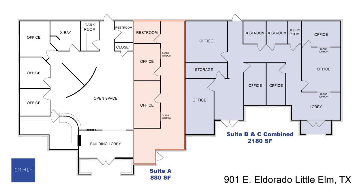 floor_plan_combined_suites.jpg