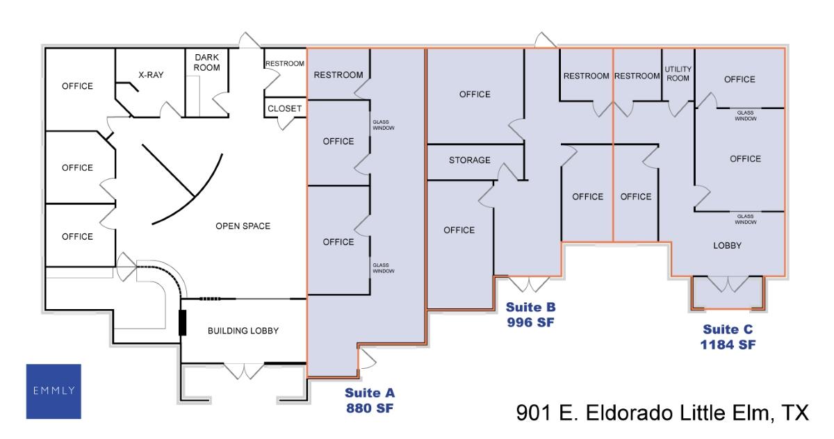 floor_plan_individual_suites.jpg