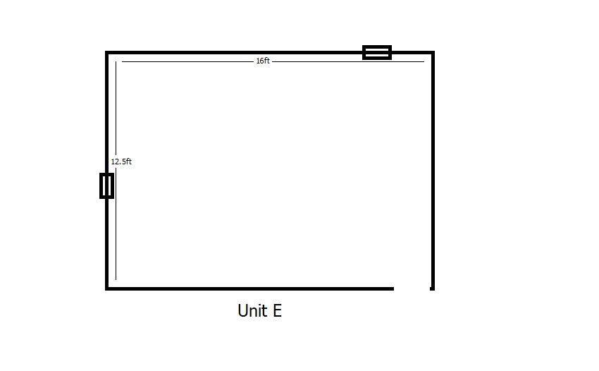 unit_e.jpg