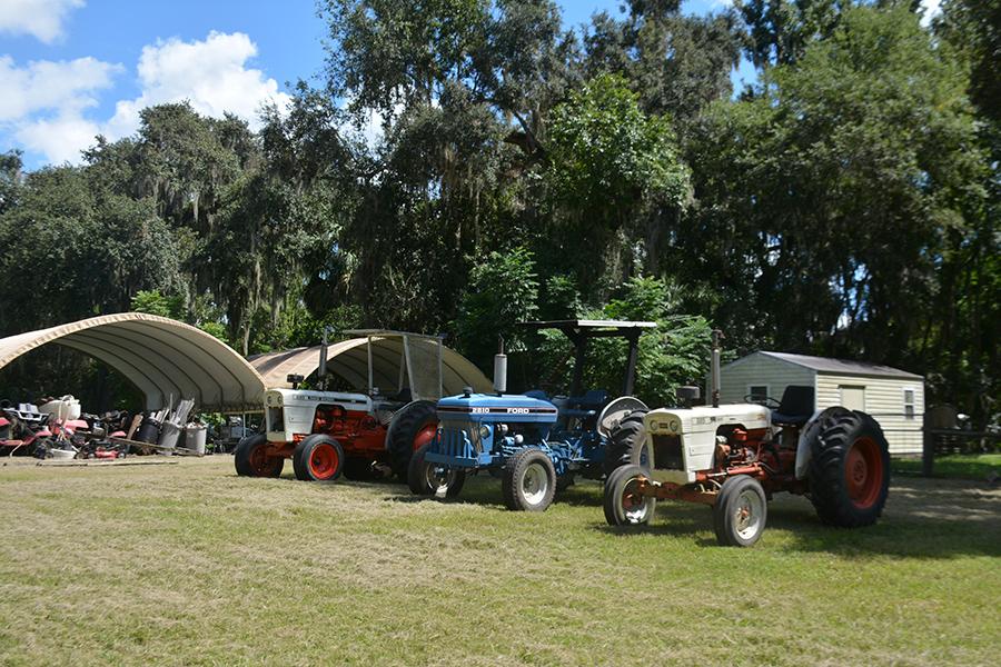 Central_Florida_Fish_Farm_6.jpg