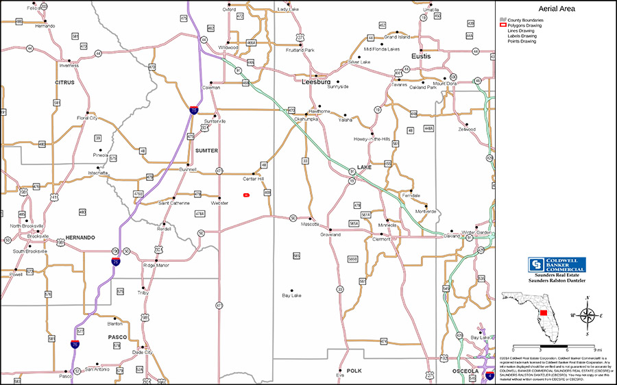 Central_Florida_Fish_Farm_Location.jpg