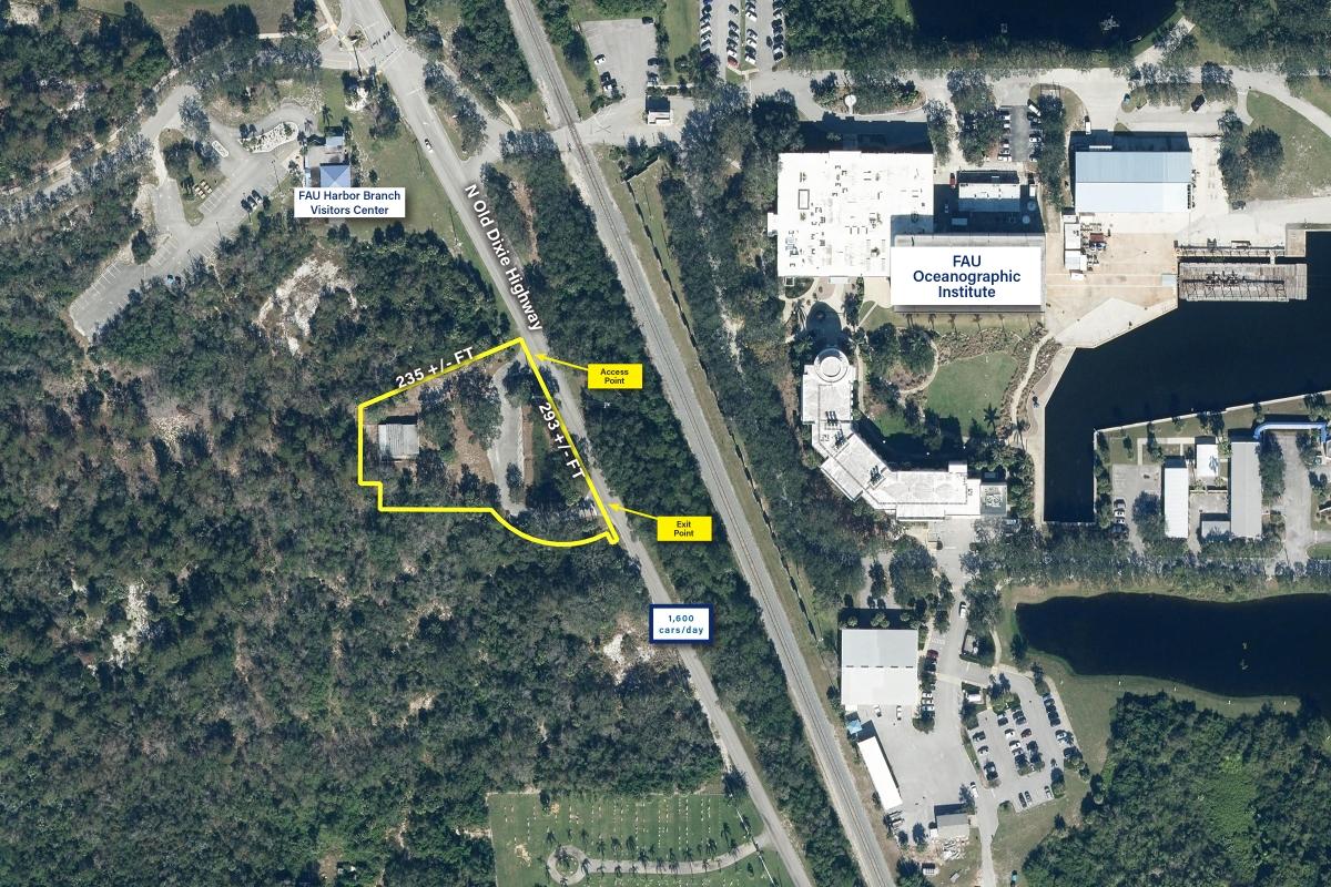 Harbor_Branch_Site_Aerial.jpg
