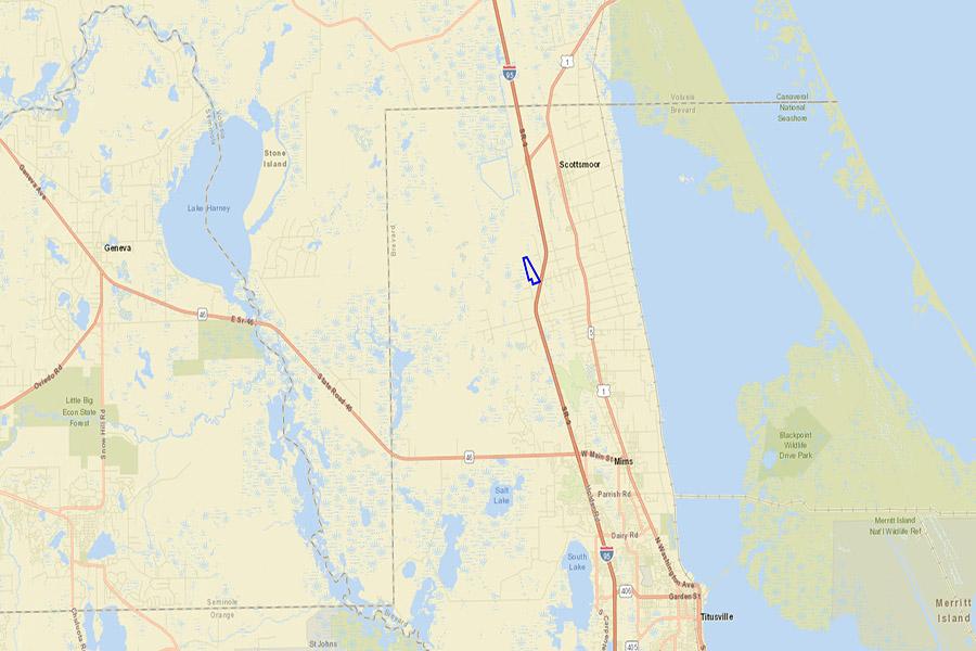 Lake_Oak_Estates_91_Acres_Local_Map.jpg